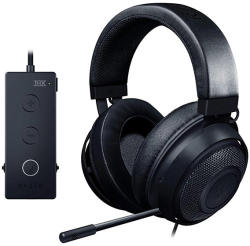 Razer Kraken Tournament Edition (RZ04-02051)
