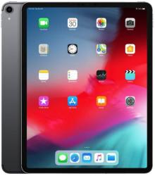 Apple iPad Pro 2018 12.9 256GB