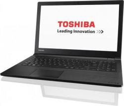 Toshiba Satellite Pro R50-C-151