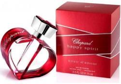 Chopard Happy Spirit Elixir d'Amour EDP 75ml