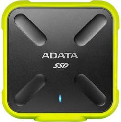 ADATA SD700 2.5 1TB ASD700-1TU3-C
