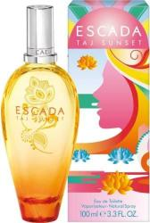 Escada Taj Sunset EDT 100ml