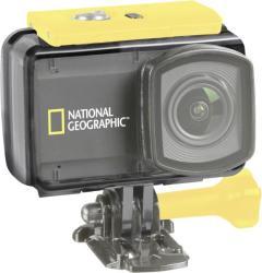 Bresser National Geographic Explorer 4 (8683500)