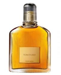 Tom Ford For Men EDT 30ml
