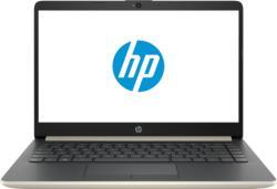 HP 14-cf0011nu 5GV38EA
