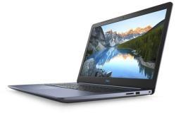 Dell Inspiron G3 3779 3779FI7UD4 Notebook bdb5b12ab0