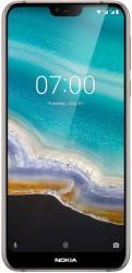 Nokia 7.1 64GB Dual