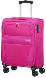 American Tourister Summer Voyager Spinner 29G 36 Valiza