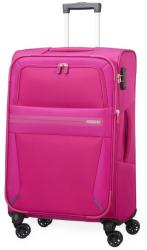 American Tourister Summer Voyager Spinner 29G 67.5/76 Valiza