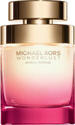 Michael Kors Wonderlust Sensual Essence EDP 100ml Tester