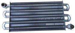 Motan Schimbator valmex 320mm C17/C32 Motan Maxoptimus (E12176)