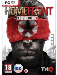 THQ Homefront [Resist Edition] (PC)