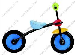 Italtrike ABC Walk Bike