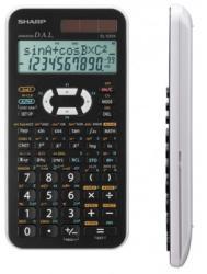 Sharp EL-520X
