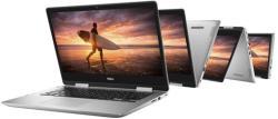 Dell Inspiron 5482 5482FI7WA2 Notebook