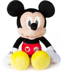 IMC Toys Mickey Mouse Emotions (18536)