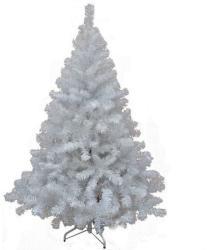 Leziter Christmas White műfenyő 180cm (SYCT-2105)