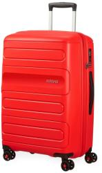 American Tourister Sunside 51G Exp 72.5/83.5 Valiza