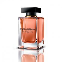 Dolce&Gabbana The Only One EDP 100ml Tester