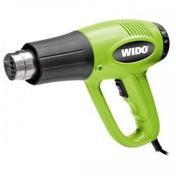 WIDO WD050112000