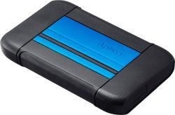 Apacer AC633 2.5 1TB SATA (AP1TBAC633)