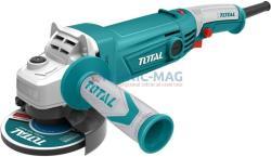 Total TG1121256-3 Polizor unghiular