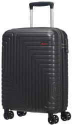American Tourister Mighty Maze Spinner 53G 33 Valiza