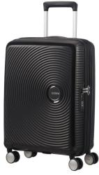 American Tourister Soundbox Spinner 32G 35.5/41( (32G*001)) Valiza