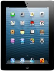 Apple iPad 2 16GB Cellular 3G
