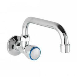 Diplon ST03205-3
