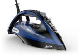 Tefal FV9834E0 Ultimate