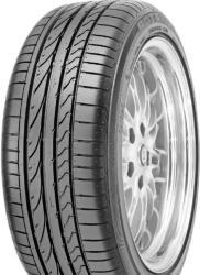 Bridgestone Potenza RE050A RFT 215/40 R18 85Y