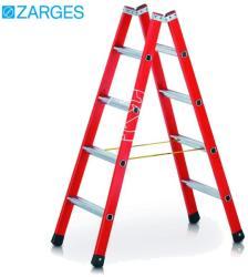 ZARGES Z600 2x4 step (41165)