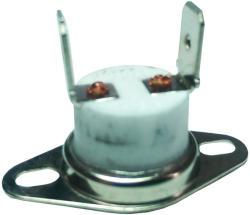Motan Termostat supratemperatura 85 grd C14 Motan Mkdens (C00606)