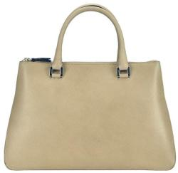 58 990 Ft Pierre Cardin Valódi bőr női táska - ekoffer - 58 990 Ft ca506edac8