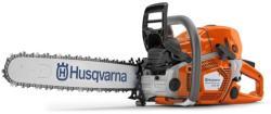 Husqvarna 572 XP (966733118)