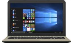 ASUS VivoBook X540MA-DM309T Notebook f85ca55b8f