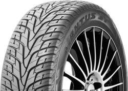 Hankook Ventus ST RH06 285/55 R18 113V