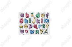 Melissa & Doug MD3272 - Alfabet