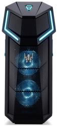 Acer Predator PO5-610 DG.E0SEX.028