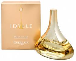 Guerlain Idylle EDT 100ml