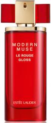 Estée Lauder Modern Muse Le Rouge Gloss EDP 100ml Tester