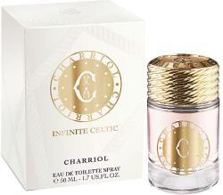 Charriol Infinite Celtic EDT 50ml
