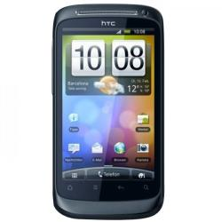 HTC Desire S S510e