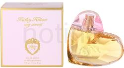 Kathy Hilton My Secret EDP 100ml