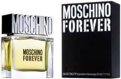 Moschino Moschino Forever EDT 50ml