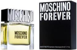 Moschino Moschino Forever EDT 50ml