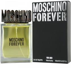 Moschino Moschino Forever EDT 100ml