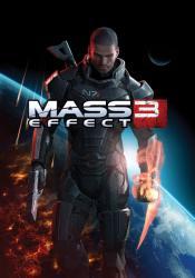 Electronic Arts Mass Effect 3 (PC)
