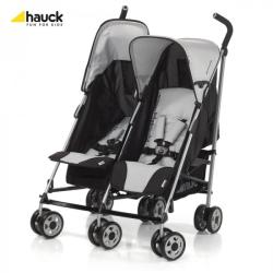Hauck Turbo Duo